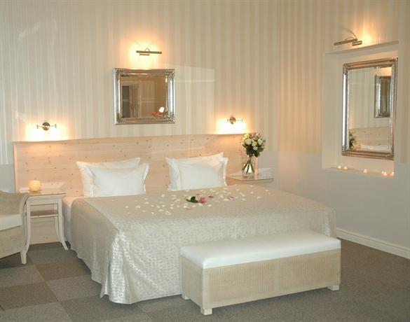 Unitas Hotel - dream vacation