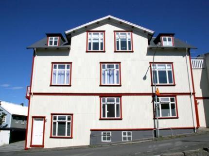 Luna Hotel Apartments - dream vacation