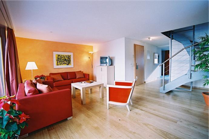 Hotel Schweizerhof And Residence Zermatt - dream vacation