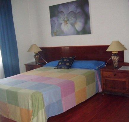 Puerta del Sol Hotel - dream vacation