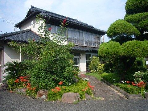 Happy Neko Beppu - dream vacation