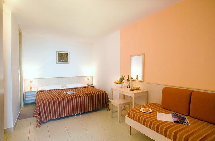 Albona Hotel & Residence - dream vacation