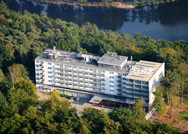 Hotel Spa Balmoral - dream vacation