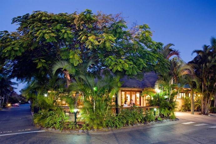 Photo: NRMA Treasure Island Holiday Resort