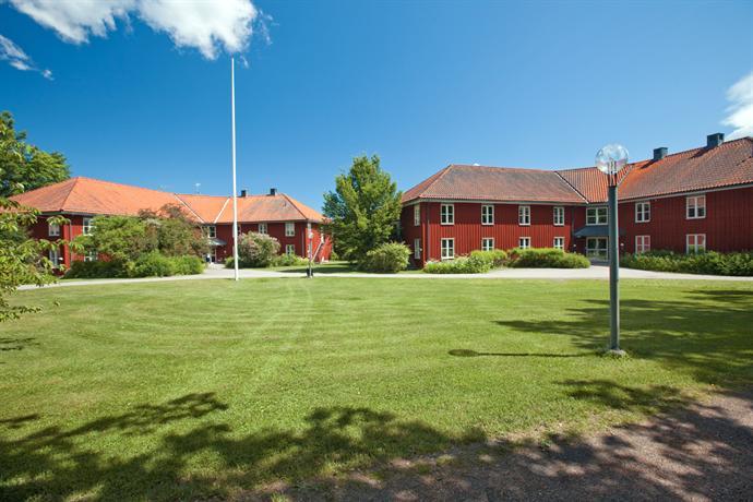 Gripsholmsviken Hotell & Konferens Mariefred - dream vacation