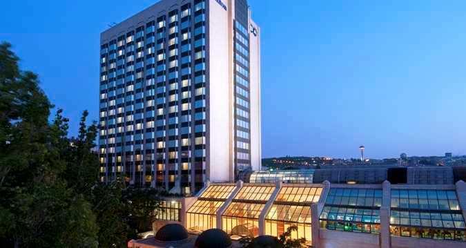 """أنقره 5 فنادق رائعه يمكنك الاقامه فيها """"تركيا"""" HI121985748.jpg"""