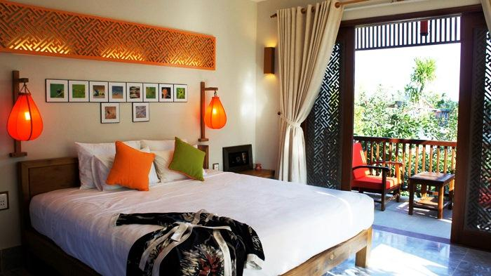 Hoi An Chic - dream vacation