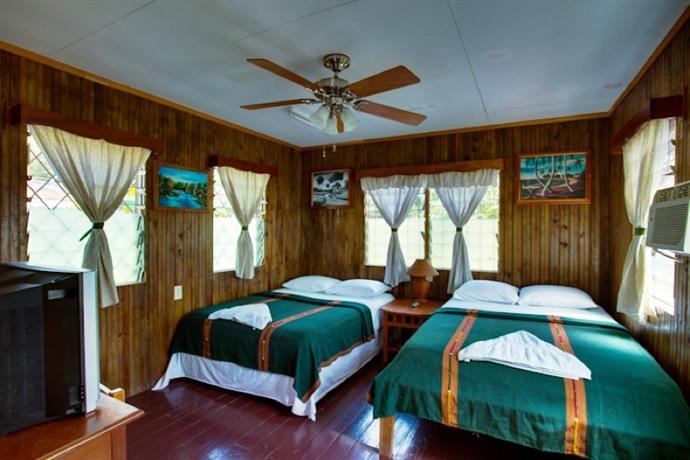 Midas Resort - dream vacation