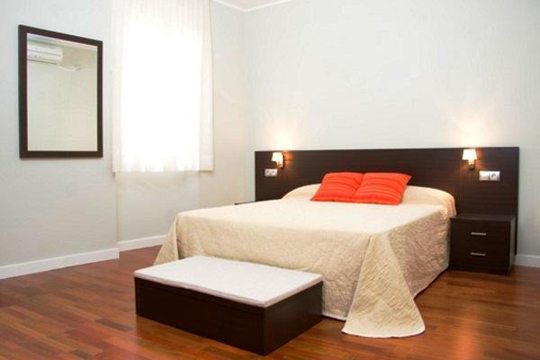 Apartamentos Sabinas Alfonso - dream vacation