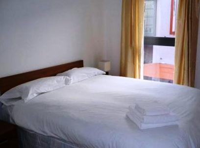 Bliss Apartments Swindon - dream vacation