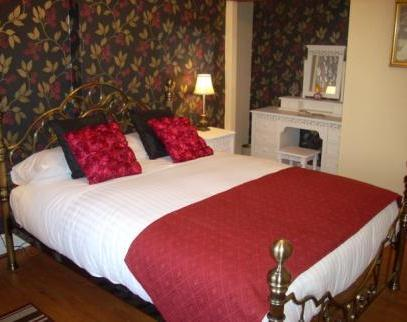 Bric-a-Brac Holiday Cottage - dream vacation