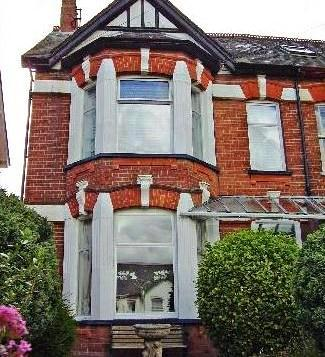 Southcroft Bed and Breakfast Sidmouth - dream vacation