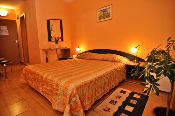 Victoria Hotel Mamaia - dream vacation