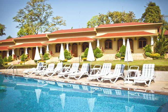 Cochichos Resort - dream vacation