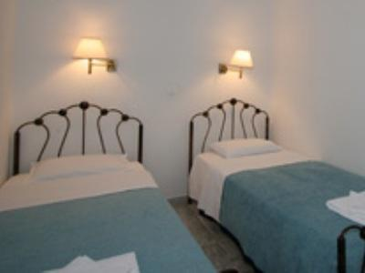 Stella Rooms & Apartments - dream vacation