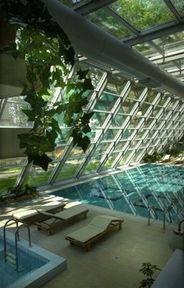 City Partner Parkhotel Pelikan Szombathely - dream vacation