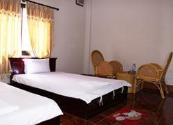 Dokkhoune 2 Guesthouse - dream vacation