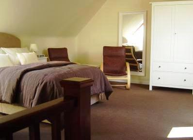 Seasons Apartments Winnersh - dream vacation