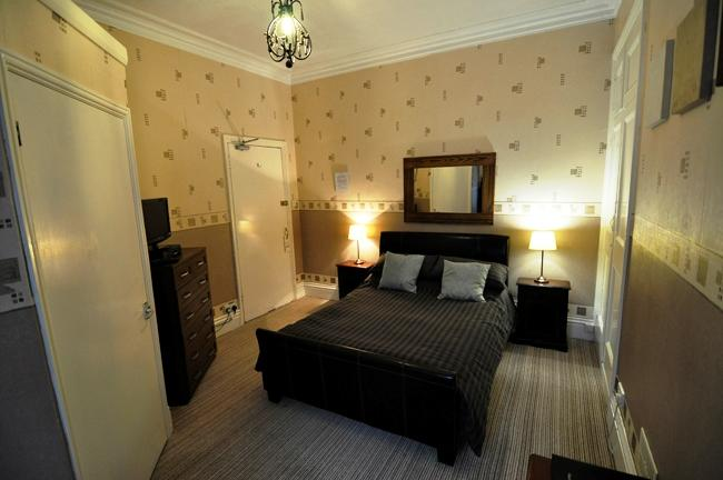 Wentworth Guest House Whitby - dream vacation