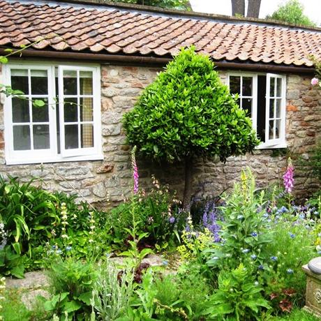 The Piggeries Holiday Cottage Wells England - dream vacation