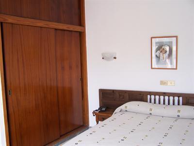Hotel Valencia Gran Canaria - Las Palmas de Gran Canaria -