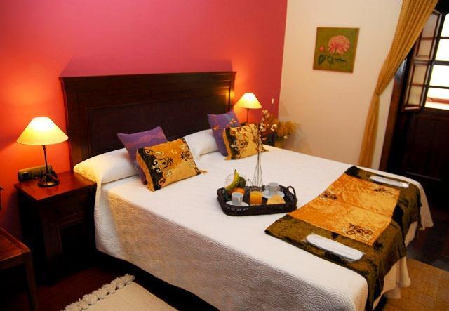 Hotel Rural Casa los Herrera - dream vacation