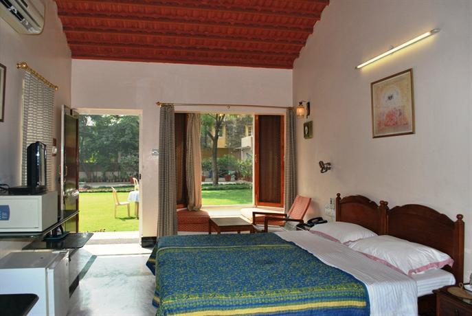 Jai Niwas - dream vacation