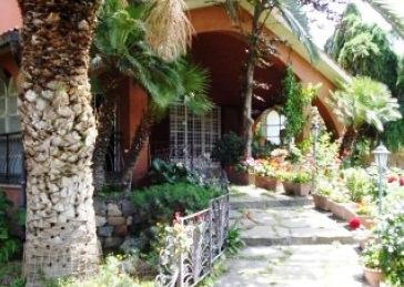 Casa Gianna Bed & Breakfast Ciampino - dream vacation