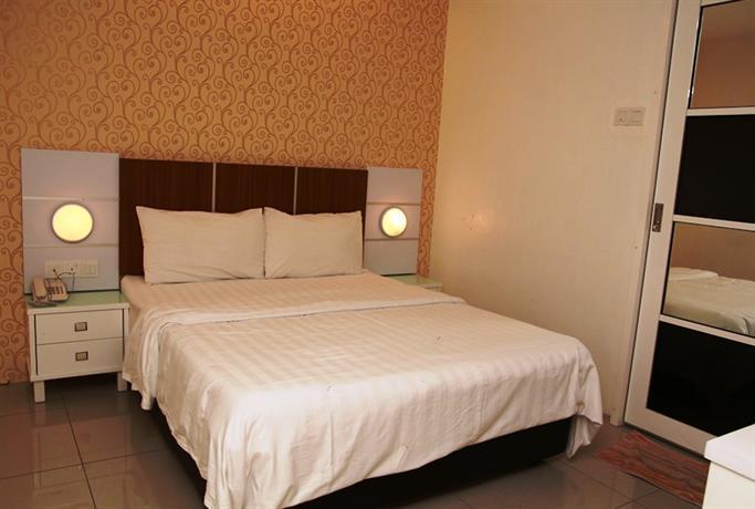 Best View Hotel Kota Damansara 2 - dream vacation