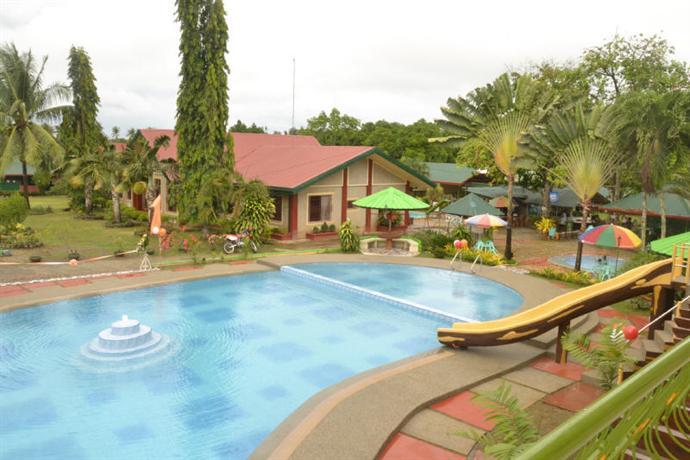 Angela 39 s pool resort puerto princesa city compare deals - Hotel in puerto princesa with swimming pool ...