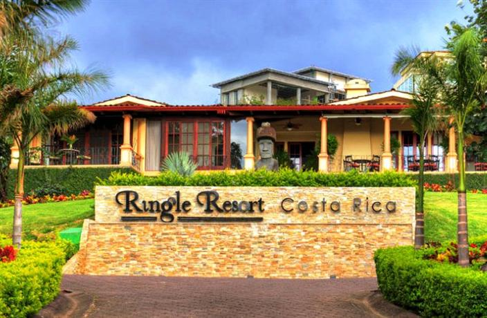 Ringle Resort Hotel & Spa - dream vacation