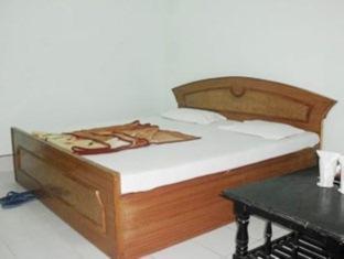 Hotel Neelkanth Lucknow - dream vacation