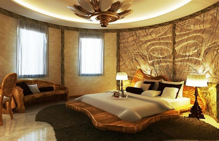 Viet Uc Hotel - dream vacation