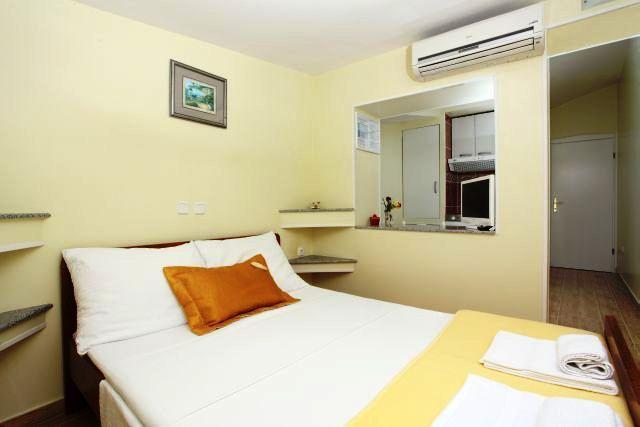 Apartments Villa Simoni - dream vacation
