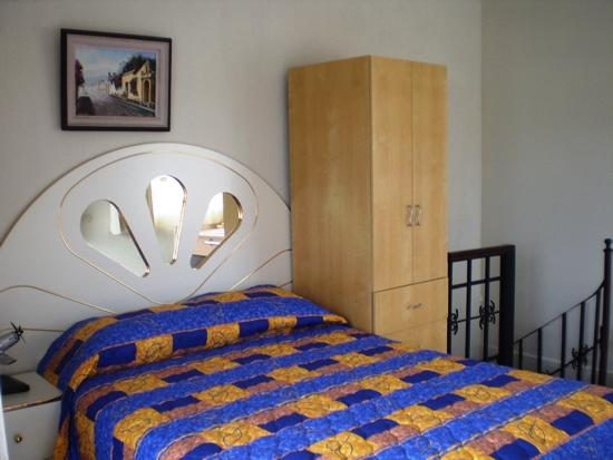 Mariana\'s Petit Hotel - dream vacation