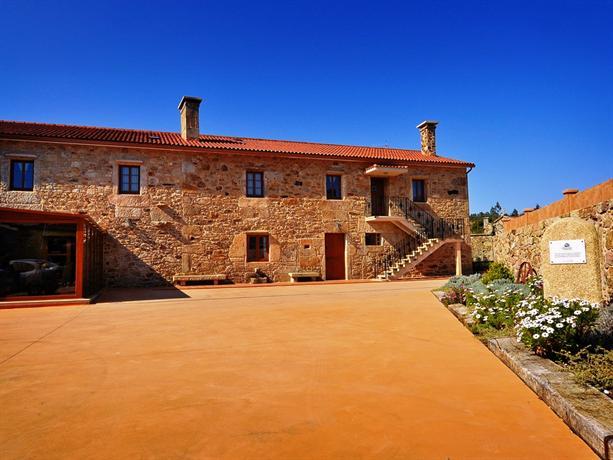 Casa Ceferino - dream vacation