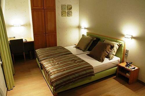 Hotel Ter Zilte - dream vacation