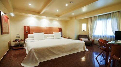 A Casa Canut Hotel Gastronomic - dream vacation