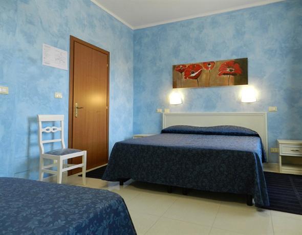 Hotel Air Palace Lingotto - dream vacation