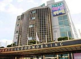 Hotel Good Morning