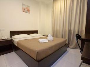YBH Hotel - dream vacation