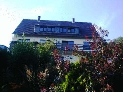 Boardinghouse Rochlitz & Hecklau GbR - dream vacation
