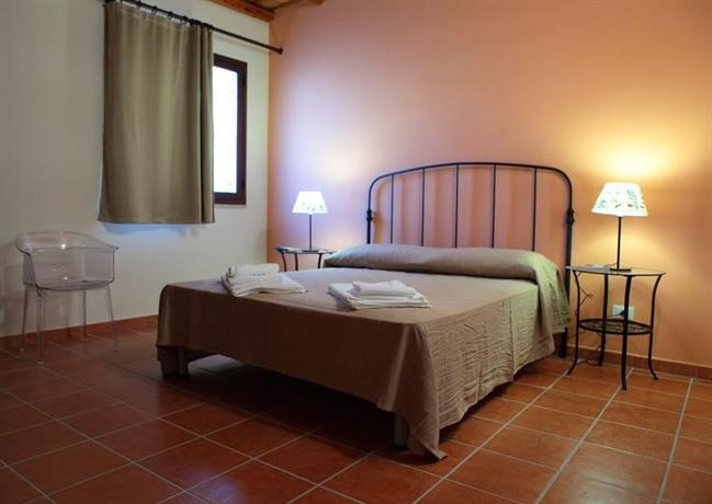 Residence Palazzo Ossuna - dream vacation