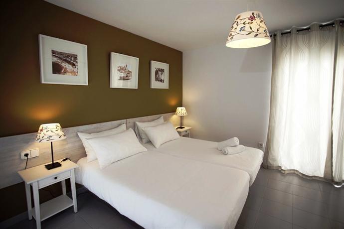 Sitges Go I Apartments - dream vacation