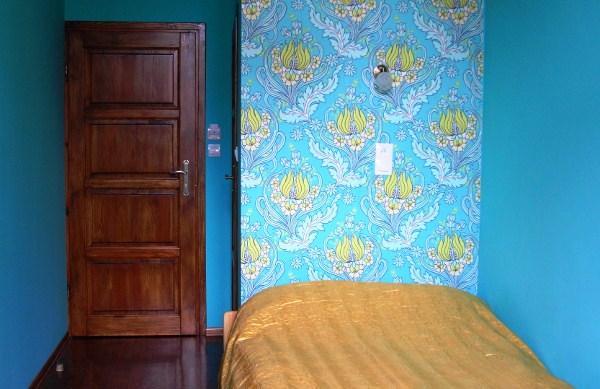 Angel Hostel - dream vacation