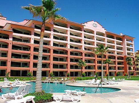 Sonoran Spa Resort At Sandy Beach Puerto Penasco Compare Deals