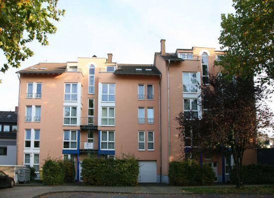 Apartmentcenter Koblenz - dream vacation