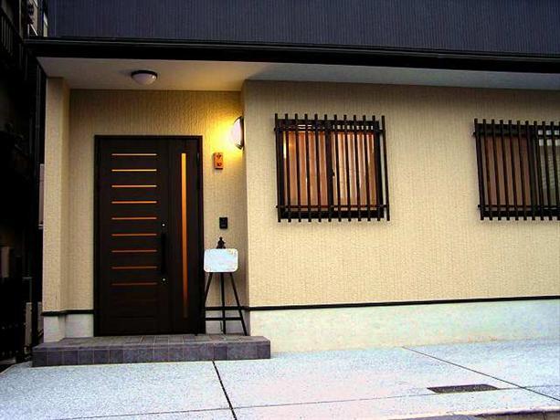 Nakata B&B - dream vacation