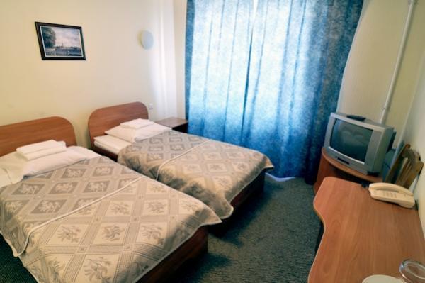 Отель гостиница Сезоны SPA под Киевом  доступные цены