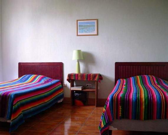Hotel El Sol - dream vacation